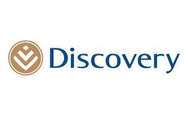 discovery internship jobs in south africa
