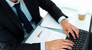 Jobs in Roodepoort | Learnership Jobs Careers 2019