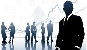 financial advisor training programme