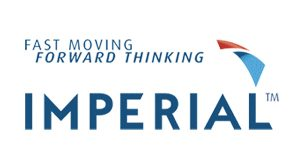 imperial offers motor mechanic learnership programme in south africa
