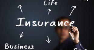 insurance learnerships jobs careers in sa
