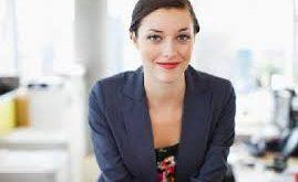 internships at north west dept of finance south africa