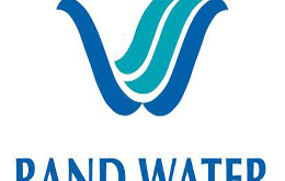 rand water traineeships in SHE