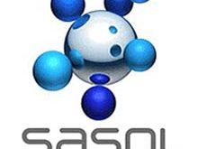 sasol bursary programme in south africa