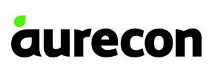 Aurecon Group Bursary Programmes for 2015 in SA