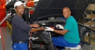 BMW Jobs Careers Apprenticeships