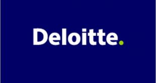 Deloitte Jobs and Careers in South Africa