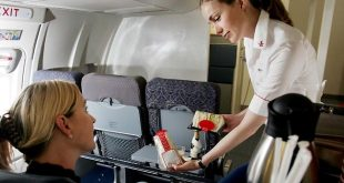 SA Airlinks need Flight Attendants in South Africa
