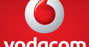 Vodacom Internships Careers Jobs Learnerships