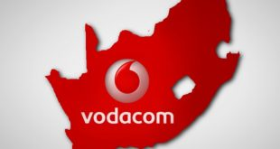 Vodacom South Africa Careers