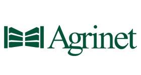 agrinet centurion call centre jobs