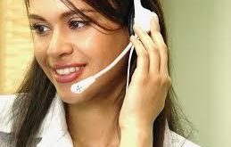 call centre jobs in south africa