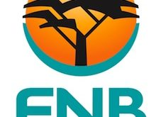 FNB Jobs in South Africa