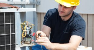 Jobs for Electronics Engineers in South Africa