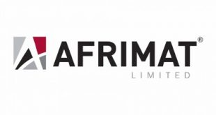 Afrimat Worcestor Careers Jobs for Lab Assistant