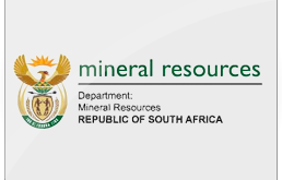 Dept of Mineral Resources South Africa Internships Jobs Careers