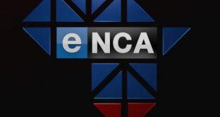 Enca news broadcasting jobs careers for graduates