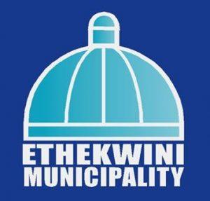 Ethekwini Municipality
