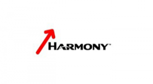 Harmony Bursaries available in South Africa