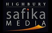 Highbury Safika Media Internship Opportunities in South Africa