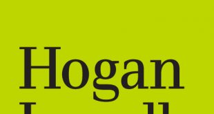 Hogan Lovells Careers in South Africa