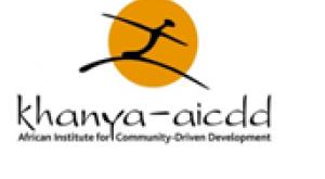 Khanya Aicdd Youth Development Programme