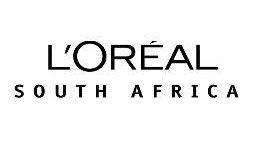 Loreal South Africa Internships Jobs Careers