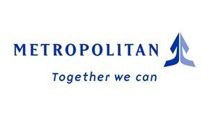Metropolitan Careers and Jobs in South Africa