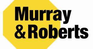 Murray & Roberts Bursaries Jobs Vacancies