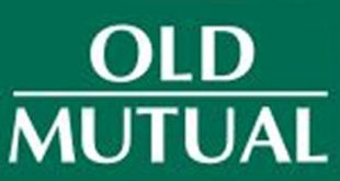 Old Mutual South Africa vacancies jobs careers