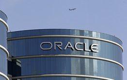 Oracle South Africa Careers Jobs Vacancies