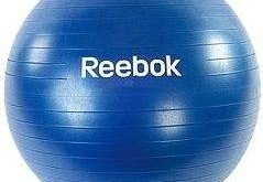Reebok South Africa Jobs Careers Internships