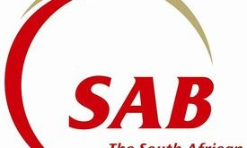 SabMiller Learnership Vacancies for packaging staff