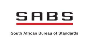 South African Bureau of Standards Jobs Careers Graduate Programmes