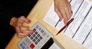Tax Consultants Jobs Vacatoin Work Programme 2014