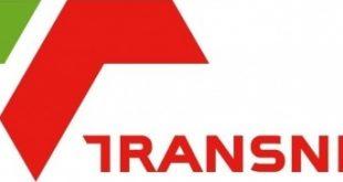 Transnet Jobs Vacancies Careers Training Programmes