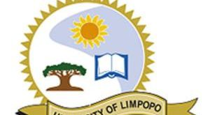 University of Limpopo Jobs Careers Internships