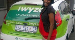 iWYZE Insurance Jobs Careers