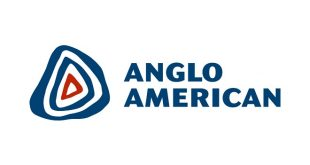 Anglo American Learnership Jobs and Careers in South Africa