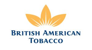 British American Tobacco South Africa