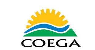 Coega Development Copration Apprenticehips Jobs Careers Learnerships