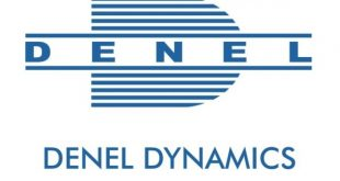 Denel Dynamics Jobs Careers Internships Bursaries Vacancies in SA