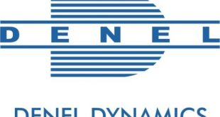 Denel Dynamics Jobs Careers Learnerships in South Africa
