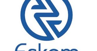 Eskom Jobs and Careers for Security Guards