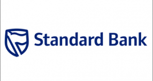 Standard Bank South Africa Learnership Programmes