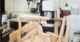 wood machining learnership jobs in cape town