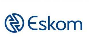 Eskom Jobs and graduate learnerships in south africa