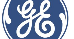 General Electric Internships in Engineering Field
