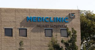 Mediclinic South Africa Nursing Careers and Job Opportunities