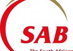 SA Brewries Jobs Careers Vacancies Apprenticeships
